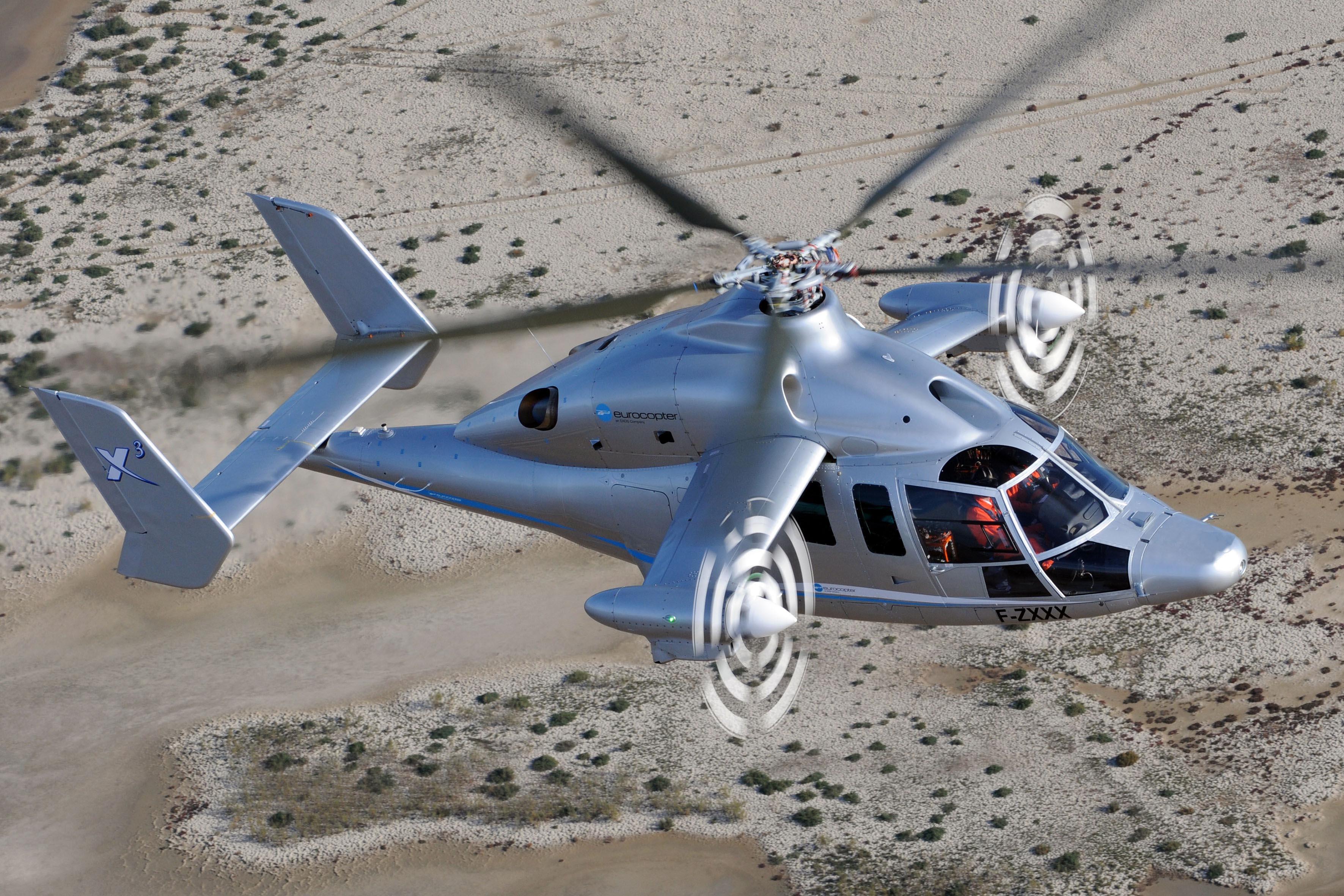 http://tekku.ru/wp-content/uploads/2011/06/Eurocopter_X3_02.jpg